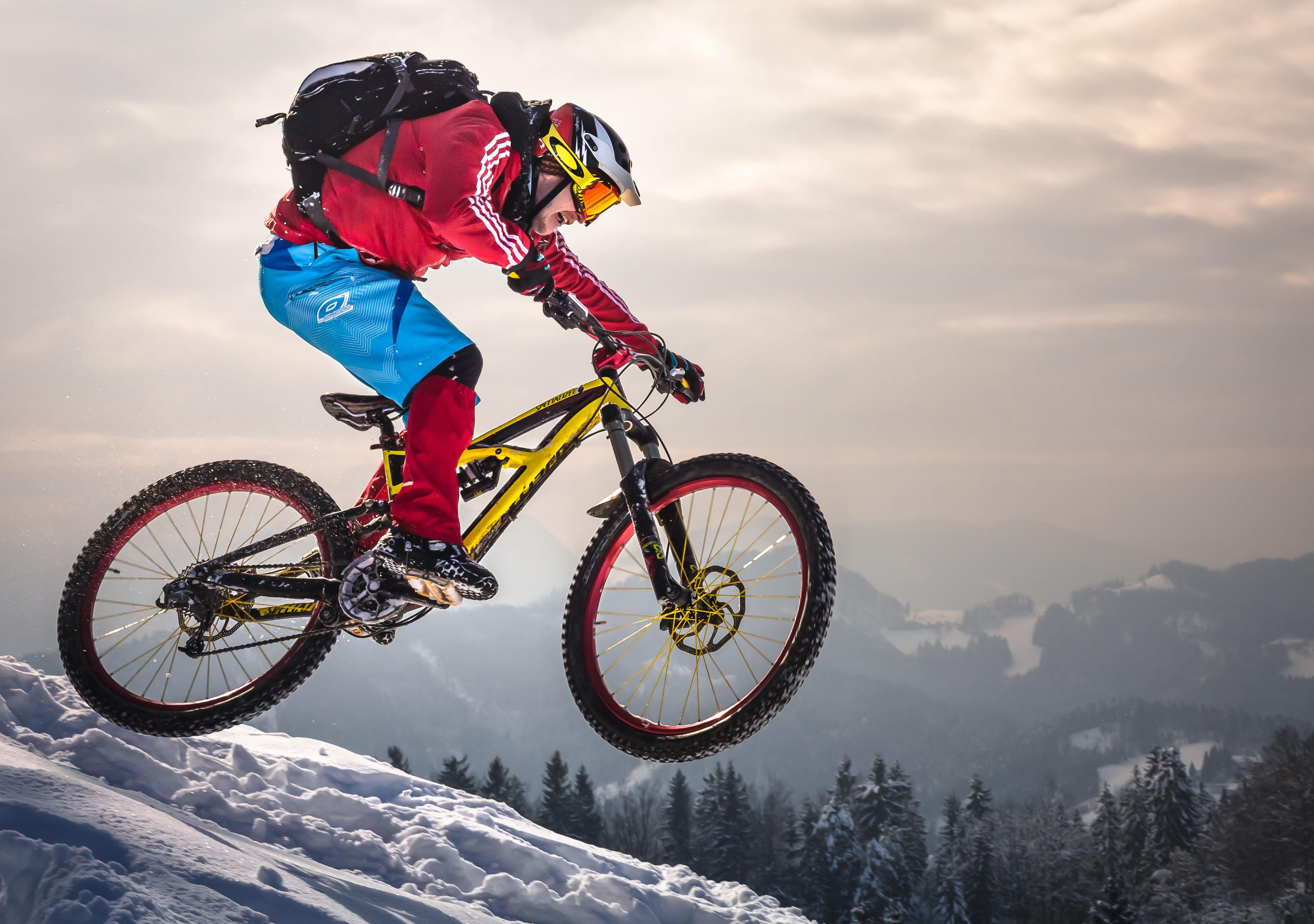Bike & snow.jpg