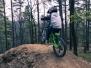 Trilči trail - TT rabota 04_2014