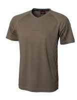Digger All Mountain Short Sleeve Jersey military