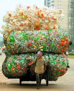 too-many-plastic-bottles-1
