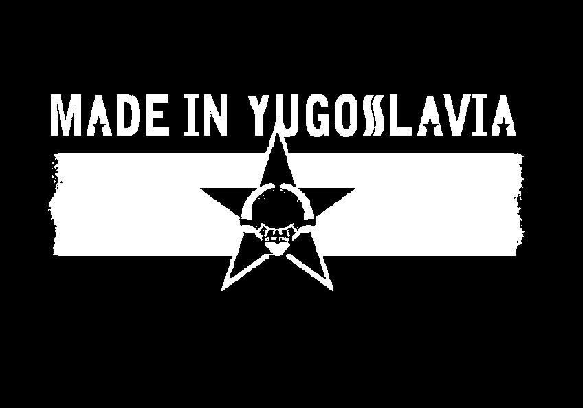 Mede in Jugoslavia_1