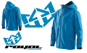 full_2_up_jacket_425356