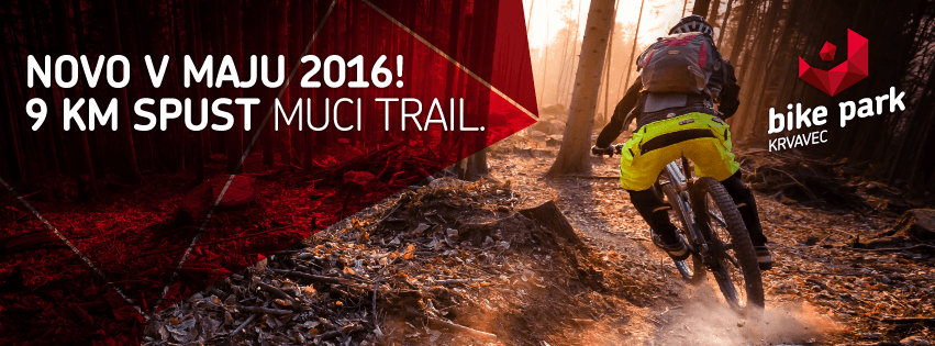 Krvavec_Muci trail