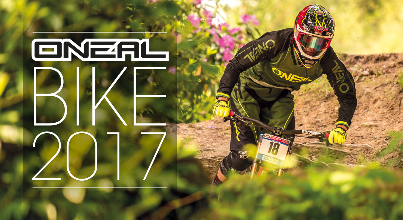 oneal-mtb-launch-2017